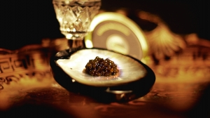 Trứng cá tầm Caviar de Duc (250gr)