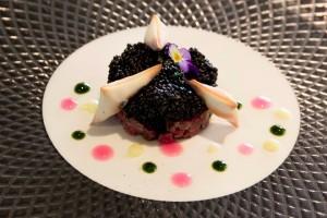 Set menu Caviar de Duc (02 người)